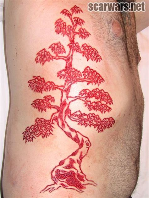 octopus scarification tattoos and body mods pinterest 17 best images about scarification on pinterest body