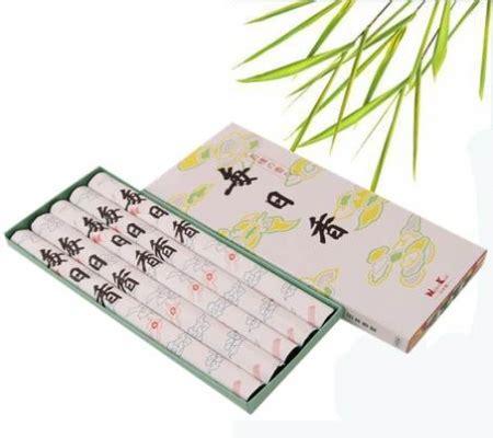 Mainichi Koh Viva Sandalwood Reg viva mainichi koh incense sandalwood wholesale of singing bowls meditation and