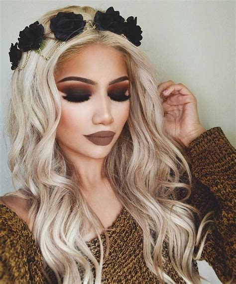 dramatic angel haircuts 25 best ideas about dramatic makeup on pinterest