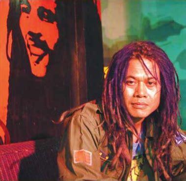 download mp3 tony q rastafara full album rar mp3 reggae tony q koleksi lagu reggae toni q rastafa mp3