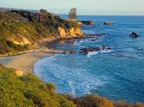 Sacramento Interior Designers Newport Beach 2017 Best Of Newport Beach Ca Tourism