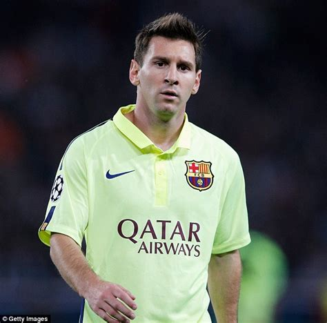 messi brief biography lionel messi height feet weight age 2018 body measurements