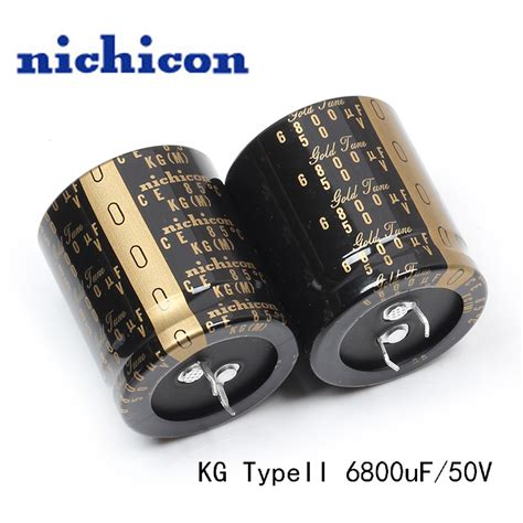 nichicon capacitor part numbering nichicon capacitor part numbering 28 images 22uf 100v non polar 20 parts aluminum nichicon