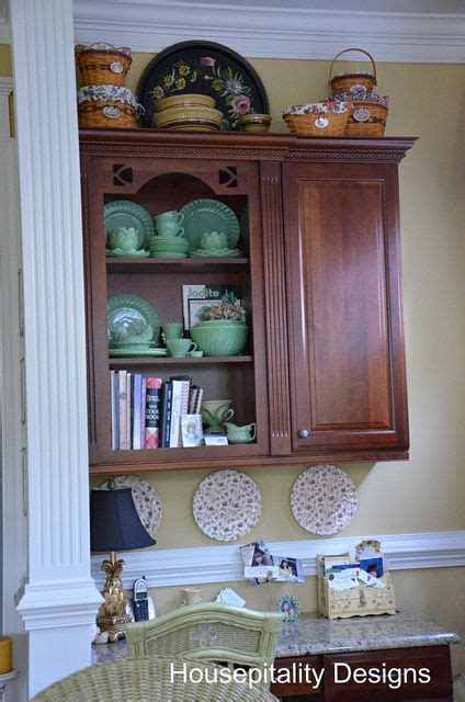 Southern Housepitality Furniture by 358 Best Collections I Images On Vintage