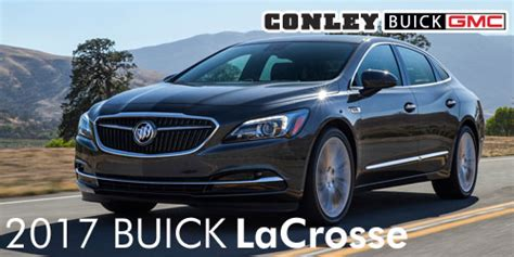 conley buick bradenton lease offers at conley buick gmc in bradenton fl