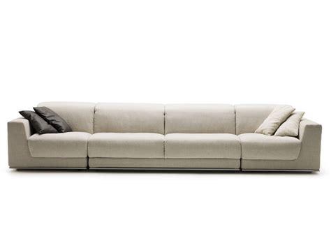 divano letto 1 posto gallery of divano letto con secondo letto estraibile m2090