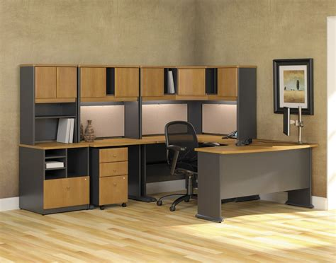 Modular Desk Furniture Home Office Best Modular Home Office Furniture Home Ideas Collection