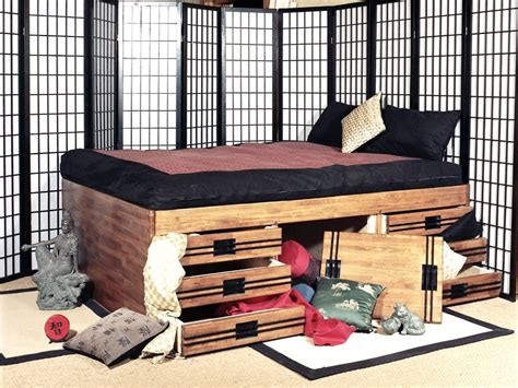 Futon Magasin by Magasin Futon Tatami