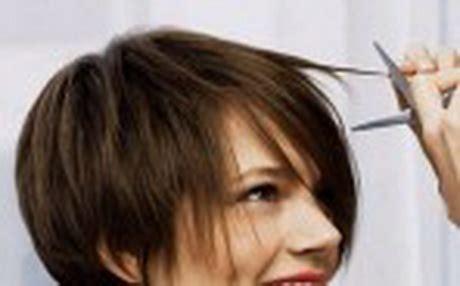 cortes de pelo y colores que se usan en este invierno 2016 que cortes de pelo se usan en 2015