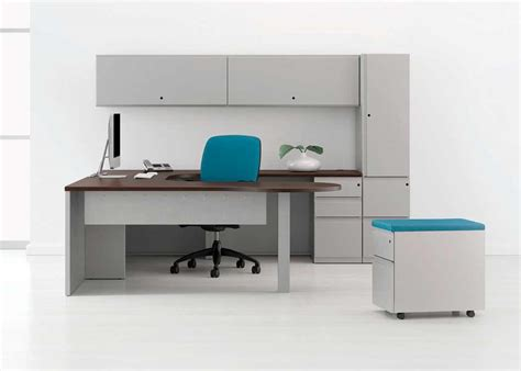 used office furniture dfw used office furniture dallas for affordable used furniture