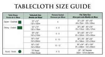 dii peva tablecloth with flannel backing for indoor