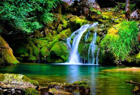 ver imagenes wallpapers hd imagenes lindas para fondo de escritorio wallpaper hd