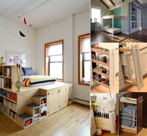 space saving ideas for small apartments 10 space saving ideas for small apartments http www