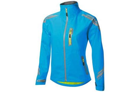 best cycling rain jacket 2016 what is the best waterproof cycling jacket rain jacket guide