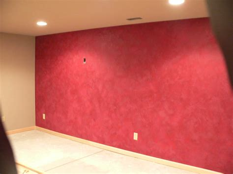 suede faux painting faux finishes for room wall painting port aransas tx