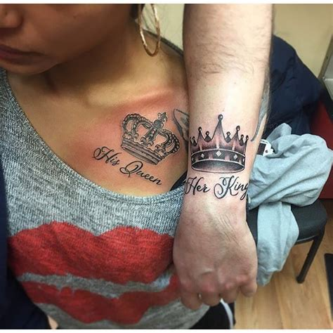 wife tattoo designs 32 best ideas with names images on