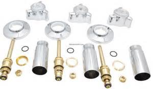 real deal supply sayco citation shower valve renovation