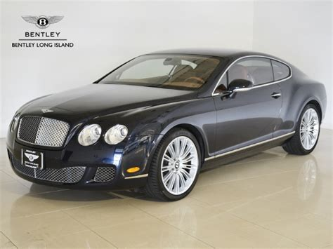 bentley houston bentley houston pre owned search auto design tech