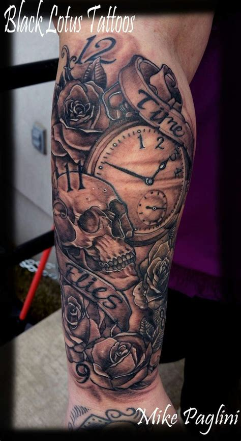 tattoos about time 1000 ideas about time flies on fly