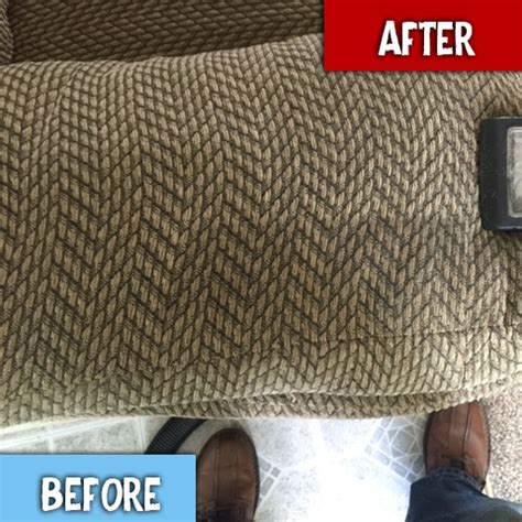 upholstery cleaning ann arbor suck it up cleaning service ann arbor mi