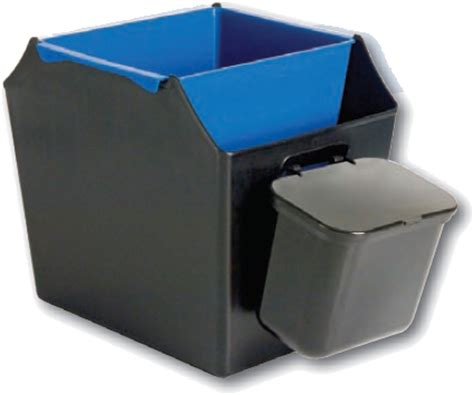 office recycling bin products
