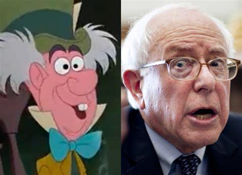 jeff sessions look alike politicians who look like disney ugh yeah karl rove