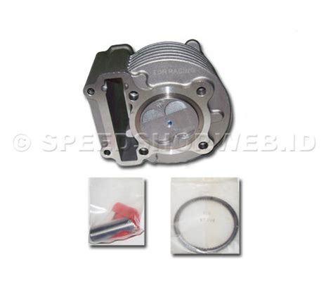Blok Seher Cylinder Blok Mio J acesoris motor aksesoris modifikasi motor aksesoris motor modifikasi aksesoris motor matik