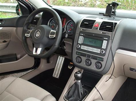 volkswagen golf v topic officiel page 1823 golf volkswagen forum marques