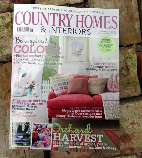 country homes and interiors blog press country homes interiors alice palace
