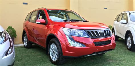 mahindra xuv500 w8 mahindra xuv500 w8 automatic pricing and specifications