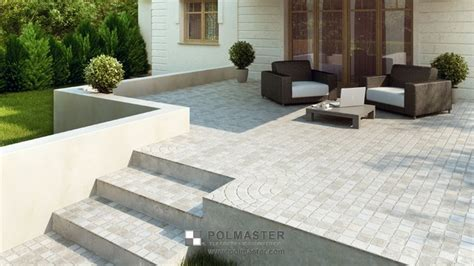 rockway tile collection contemporary patio toronto