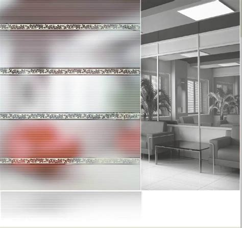 decorative glass partition jl5 jolosky china decorative glass partition jl7 jolosky china