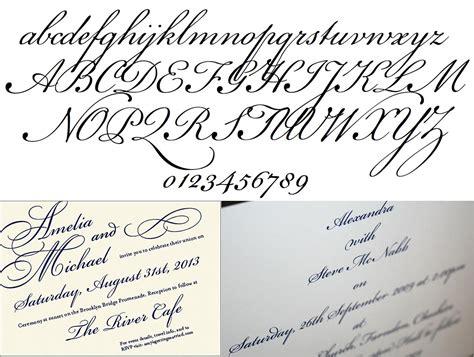 carta formal tipo de letra la tipograf 237 a de los n 250 meros 2 cuaderno de cultura cient 237 fica