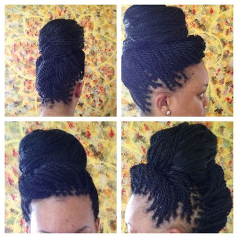best human hair for senegalese twists senegalese twist with human hair senegalese twist