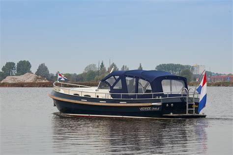 boten te koop sneek gebruikte boten brakel yachtcharter