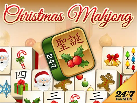 app shopper christmas house decoration free girly games christmas mahjong android apps on google play