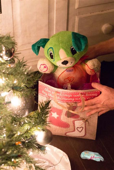 does toys r us gift wrap 9 things every child should do leading up to