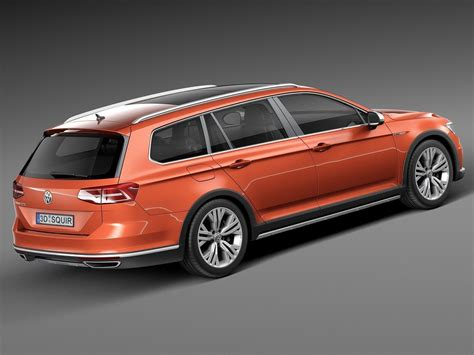 Volkswagen All Wheel Drive by 2015 Vw All Wheel Drive Models Html Autos Post