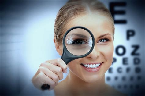 How To Fix Night Blindness Can You Improve Your Night Blindness Lasik In Orange County