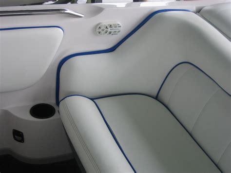 supra boat seat covers 1999 supra launch