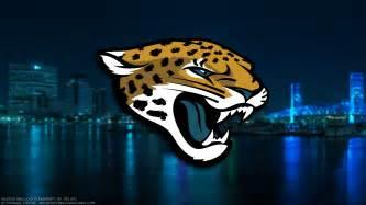 Jacksonville Jaguar Wallpaper Jacksonville Jaguars Wallpapers Pc Iphone Android
