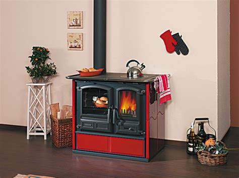 Airtight Fireplace by Stoves Consolidated Dutchwest Wood Stoves