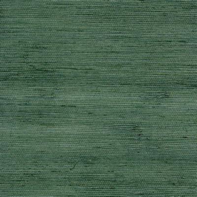 green jute wallpaper the wallpaper company 72 sq ft blue green jute wallpaper