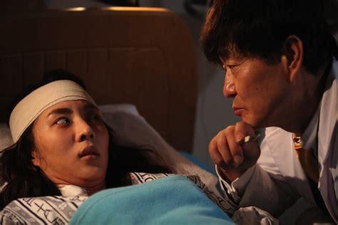 dramacool korean movies dramacool korean movies related keywords keywordfree com
