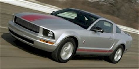 the journey of mustang brilliant attitude told through the of brilliant attitude books mustang special models