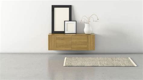 sideboard 45 cm tief sideboard 30 cm tief sideboards mit individueller tiefe
