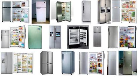 Daftar Lemari Es 2 Pintu Terbaru daftar harga kulkas lemari es 1 pintu 2 pintu terbaru 2016