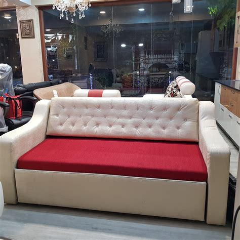 sofa cum bed  interior design customized furniture modular kitchens