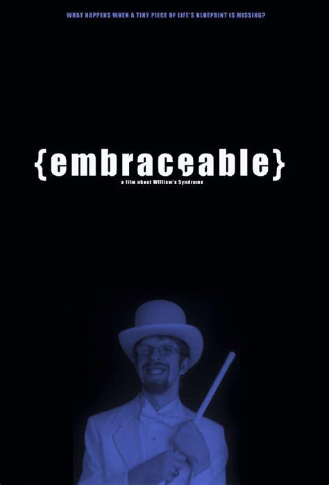 ben light embraceable you embraceable