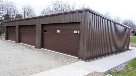 average price of garage door